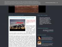 observateologia.blogspot.com