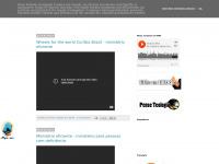 adoniranmelo.blogspot.com