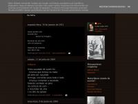 meta-morfosec.blogspot.com