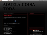 Vmpaes.blogspot.com - AQUELA COISA TODA
