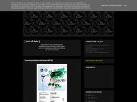 artistasfaro.blogspot.com