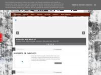 newmetal4u.blogspot.com