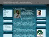 reverendoalessandro.blogspot.com