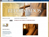 reformadoscristaos.blogspot.com