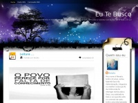 blogeutebusco.blogspot.com