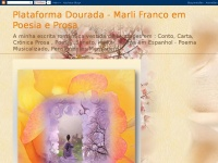 marlifranco.blogspot.com