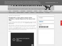 portalakalanta.blogspot.com