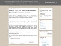 zleadvogados.blogspot.com