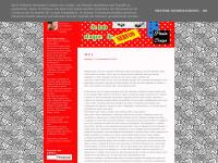 loirinhadramatica.blogspot.com