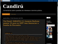 pscandiru.blogspot.com
