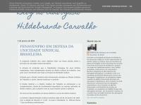 advogadohild.blogspot.com