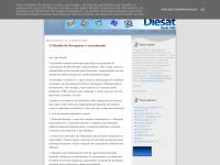 diesat.blogspot.com