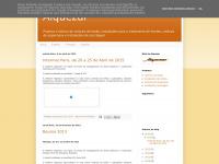alquezar-pt.blogspot.com