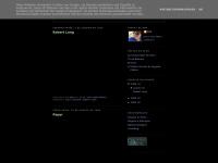 coisinhasdeorigami.blogspot.com