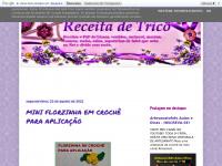 receitadetrico.blogspot.com