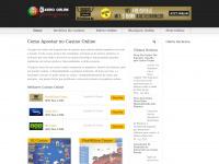 casinoonlineportuguese.com