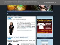 "Artmasa.blogspot.com - Artmasa   ""Tem de tudo"""