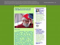 barrosalvescoisaetal.blogspot.com