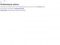 Architecture.sk