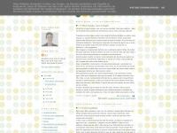 barrigudas.blogspot.com