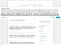 laranjasprateadas.wordpress.com