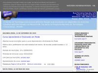 ntejeronimorosado.blogspot.com