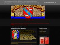 carneiroarmorial.blogspot.com