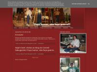 coronesabuguinho.blogspot.com