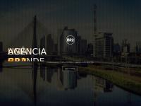 agenciabr2.com.br