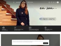 Kimika.com.br