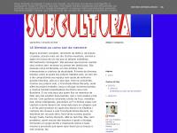 subcultura1.blogspot.com