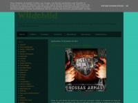 wildchild-motherfucker.blogspot.com