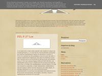 avioesdofront.blogspot.com