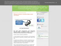 mapadetalentos.blogspot.com