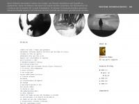 wanessarudmer.blogspot.com