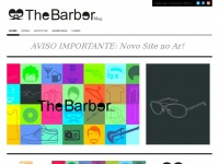 thebarbermag.wordpress.com