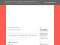 refugio-das-borboletas.blogspot.com