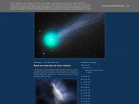 cometaszone.blogspot.com
