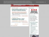 brigadaspopulares.blogspot.com
