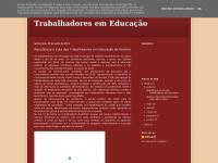 blogdomoclate.blogspot.com