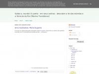 catandopoesias.blogspot.com