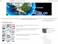 raffageo.blogspot.com