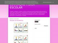 professoraheloisaedfisica.blogspot.com