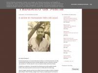 tabuleirodamaria.blogspot.com