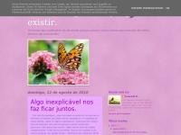 franbrih.blogspot.com