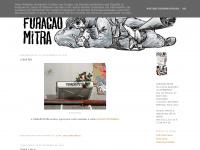 furacaomitra.blogspot.com
