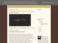 jomsaavedra12.blogspot.com