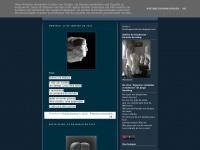 queropoema.blogspot.com