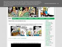 cleubercristiano.blogspot.com
