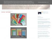 cadernosafetivos.blogspot.com